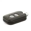 MiLocks / Morning Industry RF Wireless Keyfob For Door Locks