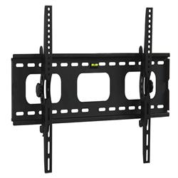 Prime Mounts Tilting TV Wall Mount 32-65 Inch 80 Kg 15 Degree Tilt