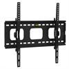 Prime Mounts Tilting TV Wall Mount 32-65 Inch 80 Kg 15 Degree Tilt