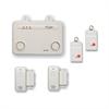 Skylink Basic Alarm System