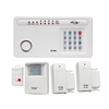 Skylink Wireless Alarm System Kit