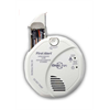 First Alert ONELINK Battery Powered Smoke and CO Detector Wireless Interconnect