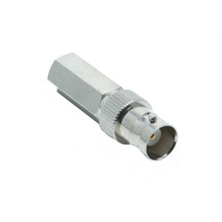 Screw On BNC Female Connector For RG59