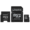 Patriot SDHC Flash Memory Card 32GB Class 10