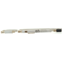 LSDI PCT-1 Single Line Pocket Cable Tester & Identifier