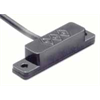 GRI Fixed Temperature Sensor 60C