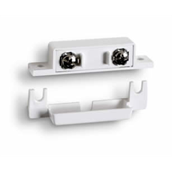 Winland Low Temperature or Freeze Sensor