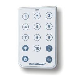 Skylinkhome 14 Button Wireless Remote Control