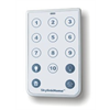 Skylinkhome 14 Button Wireless Remote Control