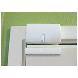 Optex Wireless Door or Window Sensor Transmitter