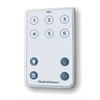 Skylinkhome 10 Button Wireless Remote Control