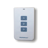 Skylink 3 Button Wireless Remote For Skylinkhome Receivers