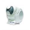 Optex Wireless 2000 Motion Detector Transmitter Only