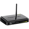 Trendnet 150Mbps Wireless N Router With 4 10/100 Ports