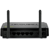Additional images for Trendnet 300Mbps Wireless N Router With 4 10/100 Ports Dual Antenna