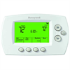 Honeywell FocusPro WIFI Thermostat