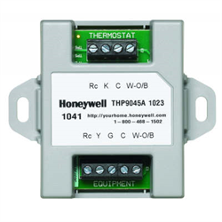 Honeywell Wire Saver Module