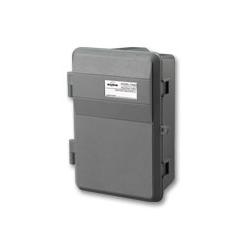 Aube Indoor/Outdoor Programmable Timer 240V / 120V