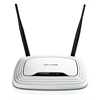TPLink Wireless N WIFI Router 300Mbps
