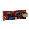 DSC Powerseries Residential IP Alarm Communicator