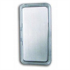 Skylinkhome Wall Switch Cover Unit For WR-001