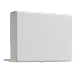 DSC 2 Way Wireless Transceiver Module For Powerseries V4.6+