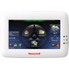 Honeywell Tuxedo Touch Keypad with WIFI, White
