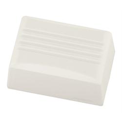 Tx 8010 01 1 Ge Designline Wireless Garage Door Sensor