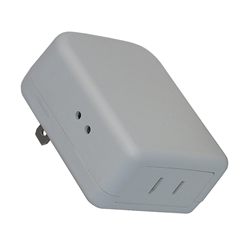 Simply Automated UPB 12A Appliance Module