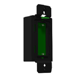 Simply Automated UPB Remote Switch For 3/4 Way Base Only