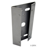 Teledoorbell X-Series Angled Mounting Bracket