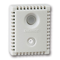 Venstar Remote Indoor Temperature Sensor