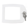 Venstar Locking Thermostat Cover