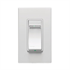 Leviton Vizia + Low Voltage Magnetic Dimmer 1000VA