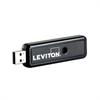 Leviton ZWave USB Installer Tool