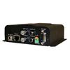 Channel Vision 1 Channel Web Server IP Video Encoder H.264