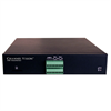 Additional images for Channel Vision 4 Channel Web Server IP Video Encoder H.264