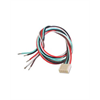 Elk Wiring Harness M1 to NX Wireless or M1KP to External Prox