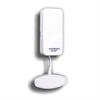 Skylink Wireless Water Sensor Add-On