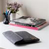 Wallee IPAD/IPAD2/IPAD3 Glove