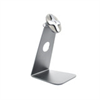 Additional images for Wallee Pivot IPAD Desk Stand