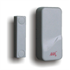 Skylink Wireless Door/Window Sensor