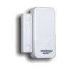 Skylink Wireless Door-Window Sensor Add-On