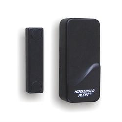 Skylink Long Range Wireless Add-On Door Window Sensor