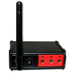 Global Cache iTach WIFI To Infrared Controller