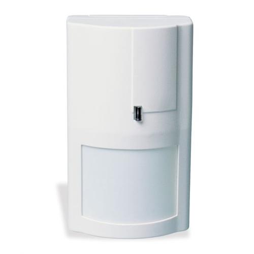 WS4904P - DSC Wireless Motion Detector Pet Immune 60 LBS