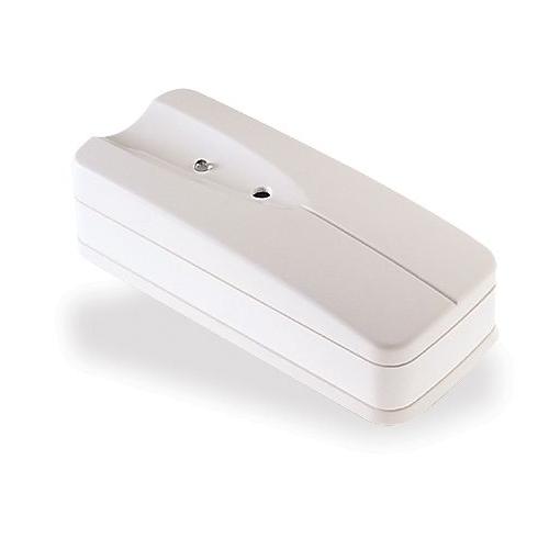 wls912 dsc wireless glass break detector. Black Bedroom Furniture Sets. Home Design Ideas