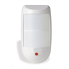 DSC Wireless Motion Detector Pet Immune 85 LBS