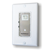 Skylinkhome Wireless Wall Dimmer