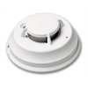 DSC Wireless Smoke Detector